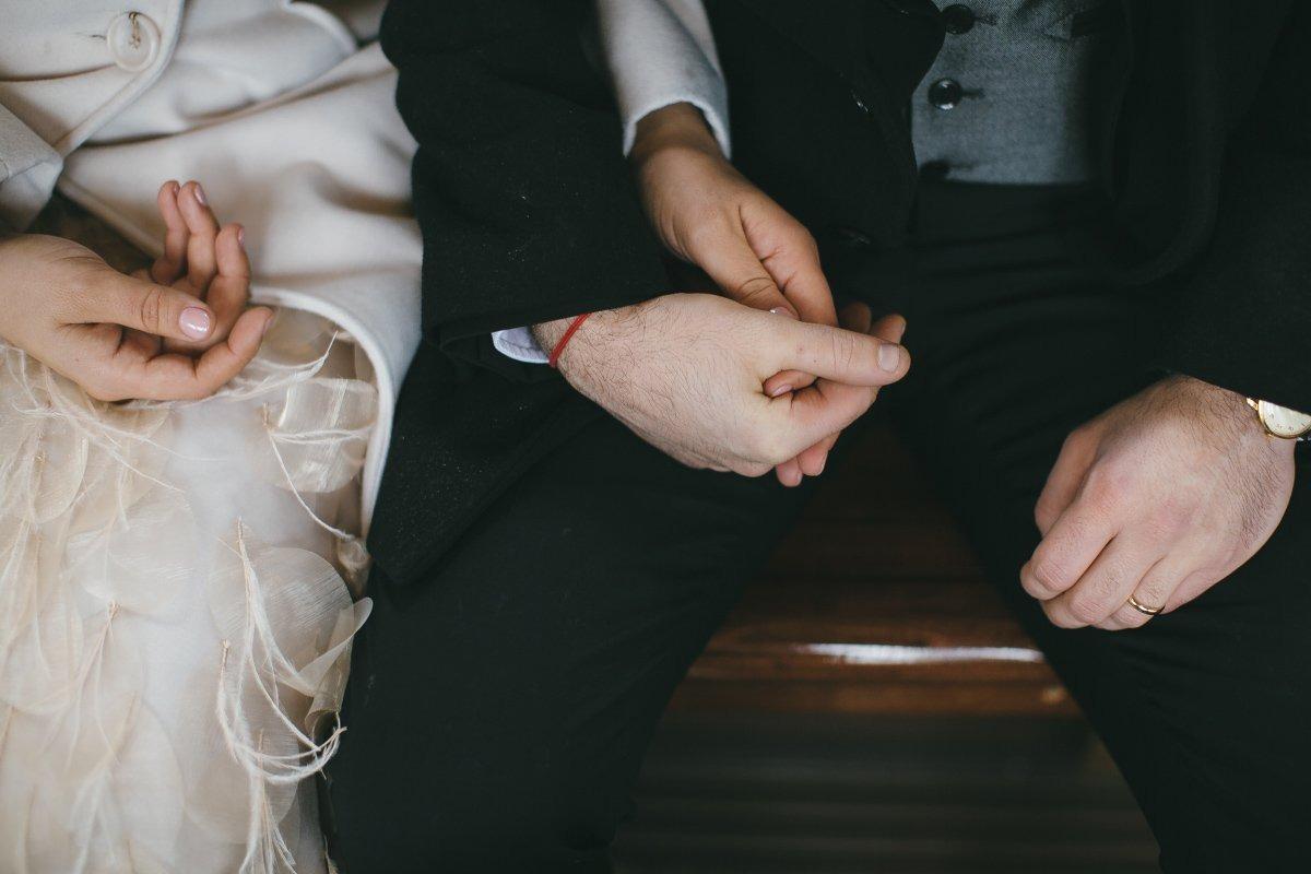 fotografo di matrimonio milano-61