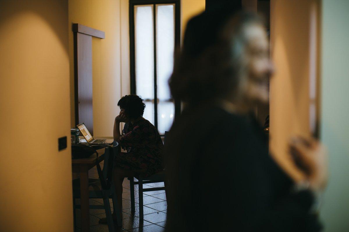 fotografo di matrimonio milano-9