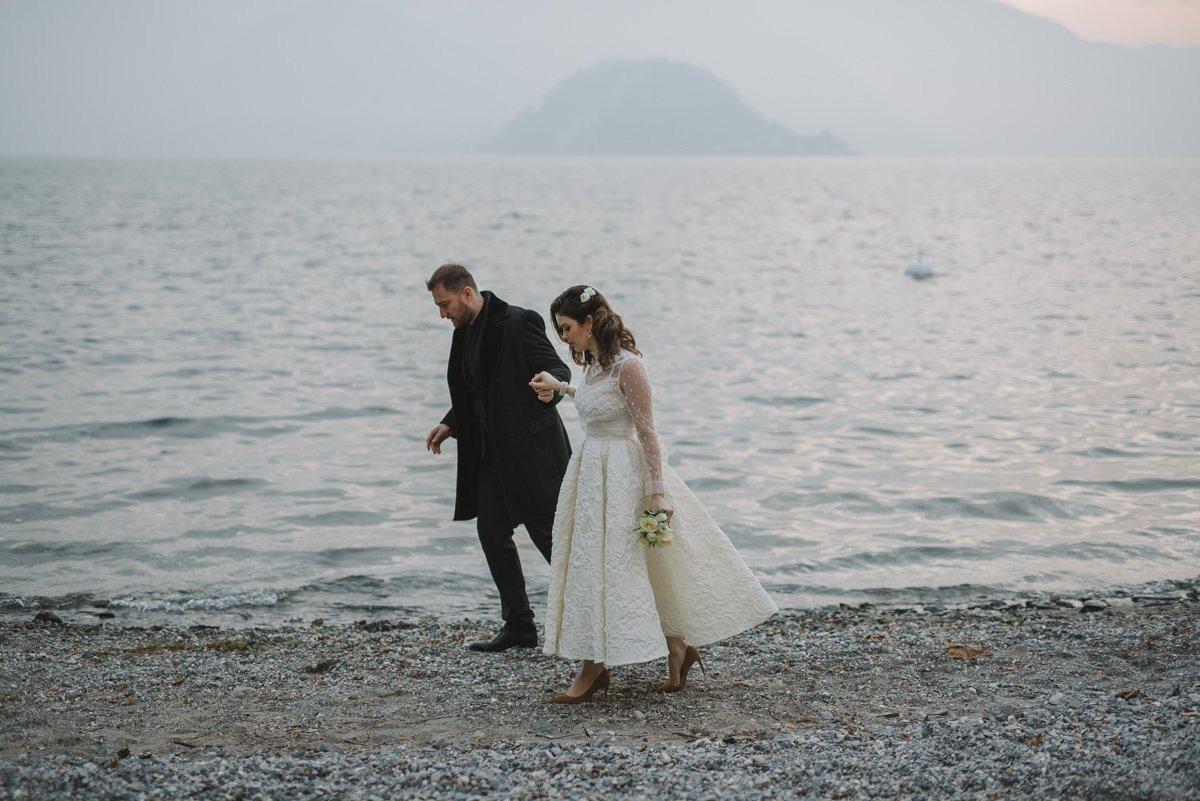 lake como varenna wedding photographer-14