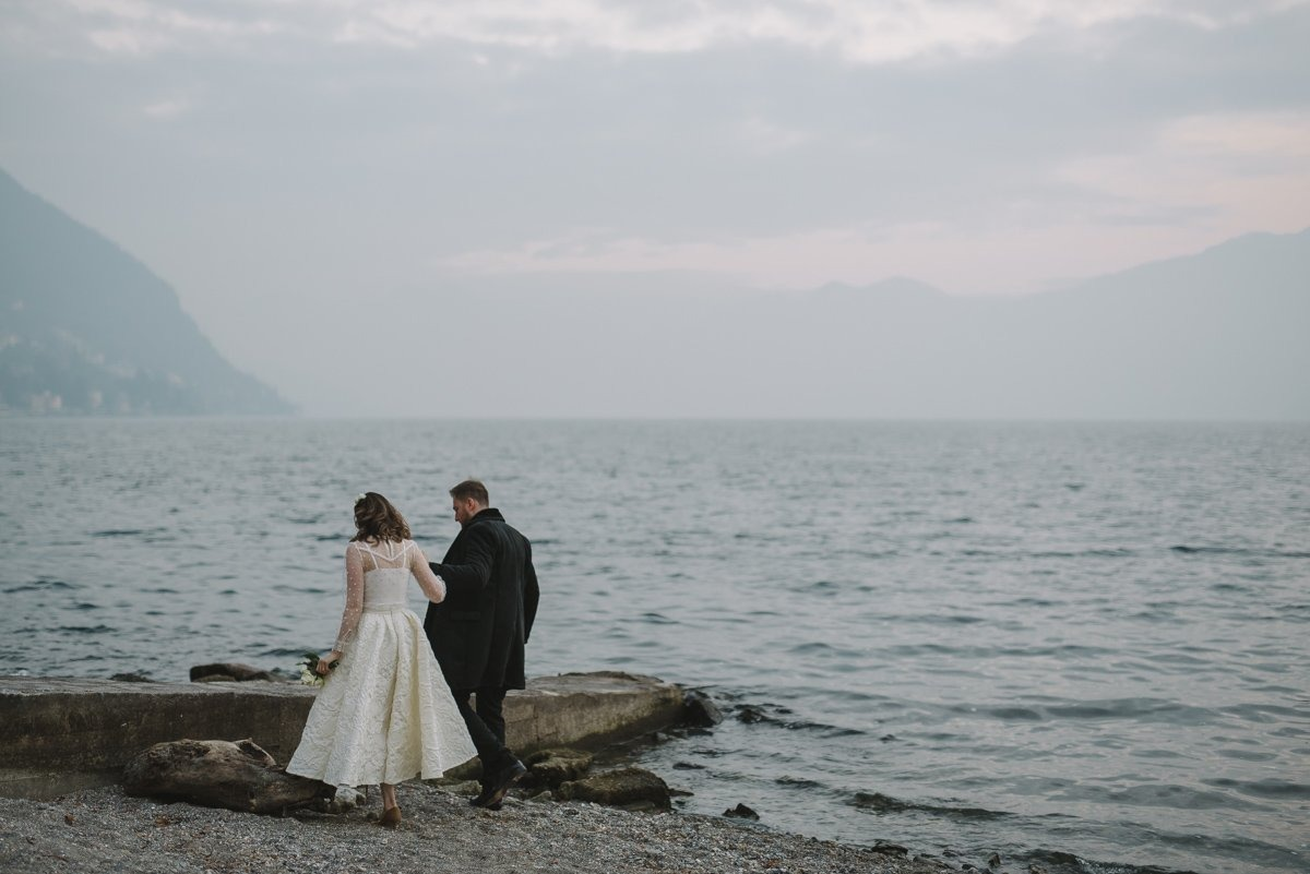 lake como varenna wedding photographer-16