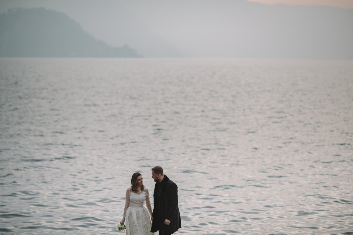 lake como varenna wedding photographer-19