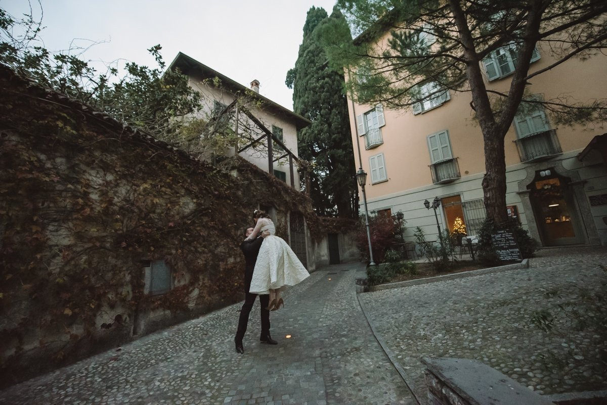 lake como varenna wedding photographer-25