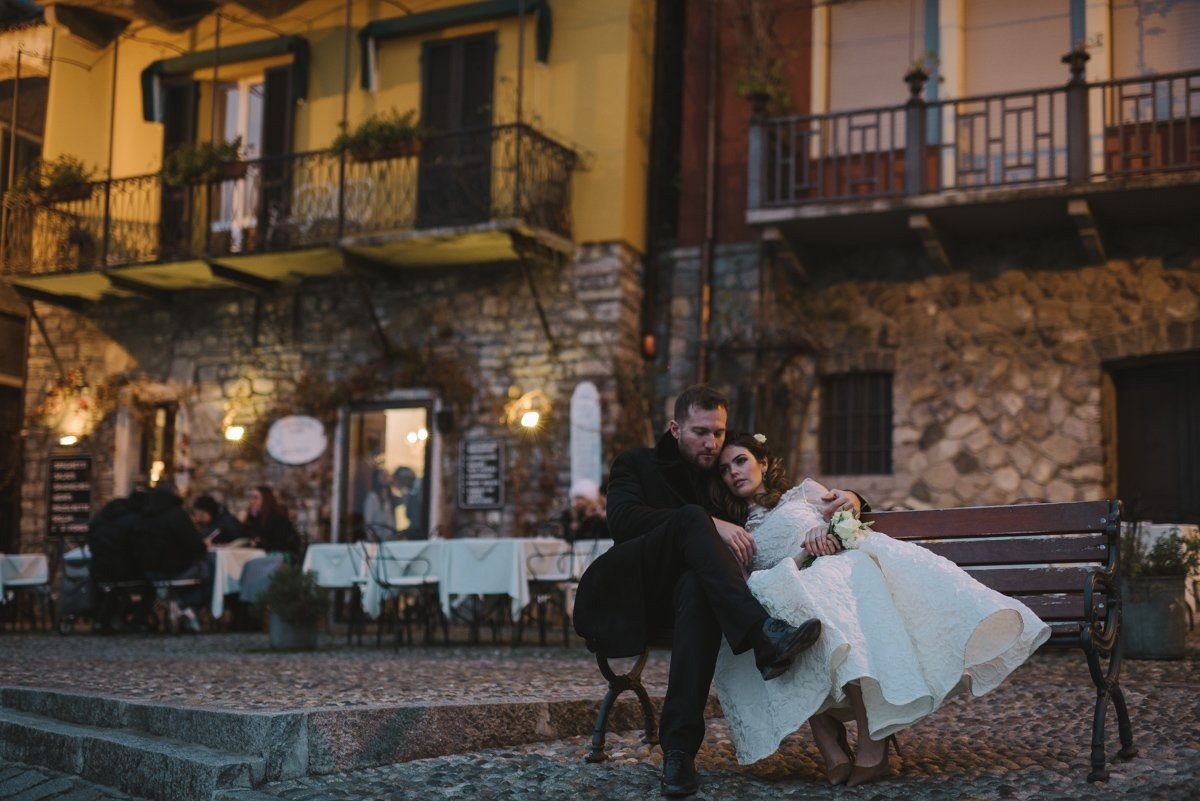 lake como varenna wedding photographer-31