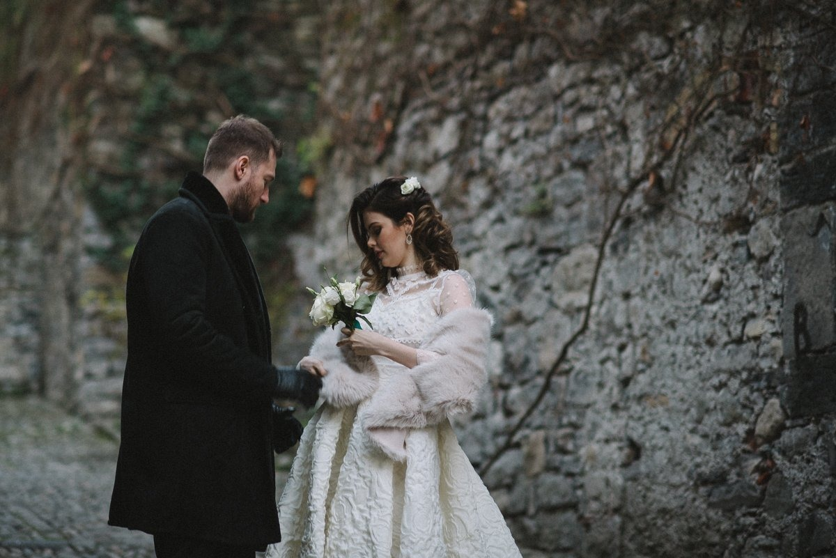 lake como varenna wedding photographer-6