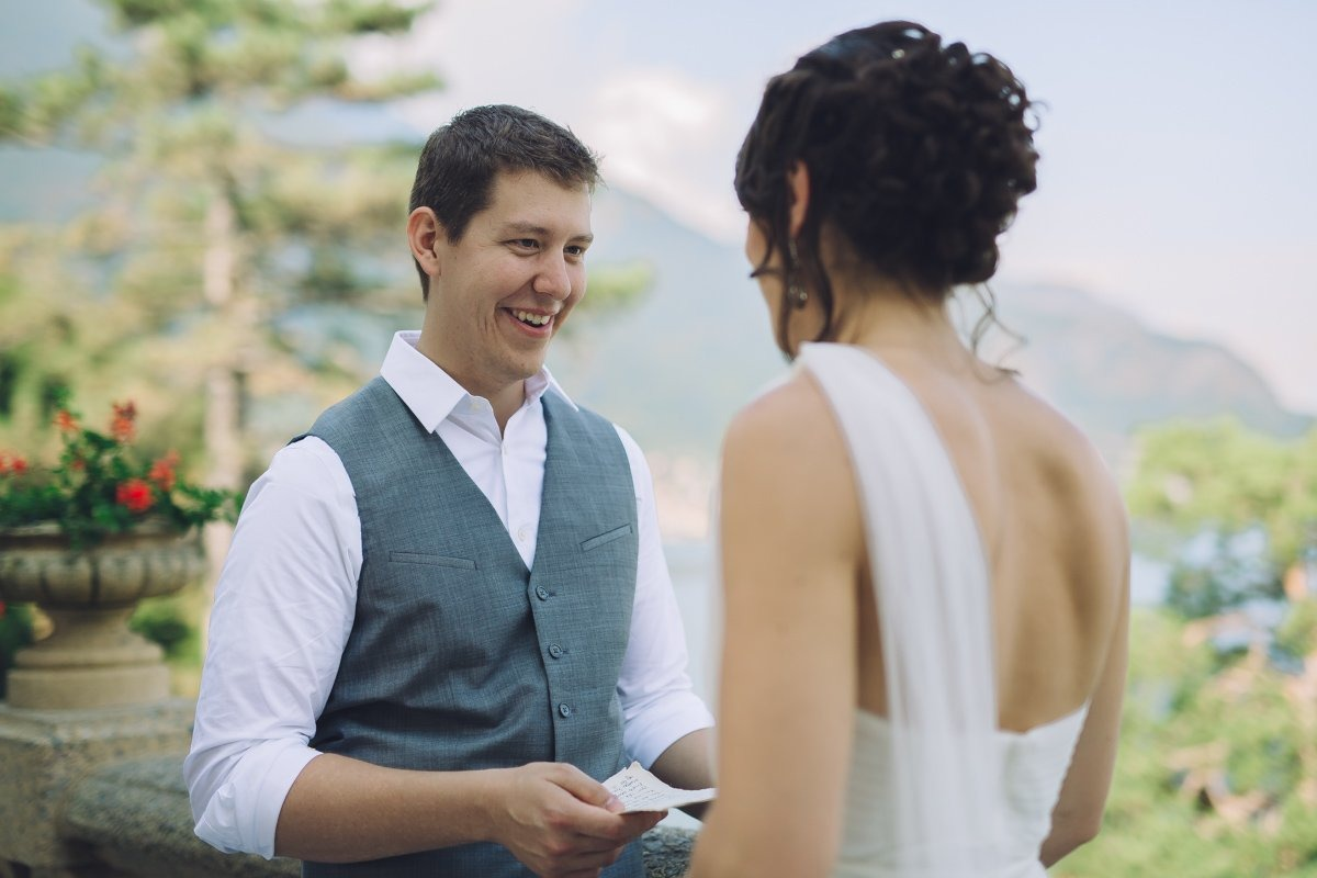 lake como wedding photographer-13