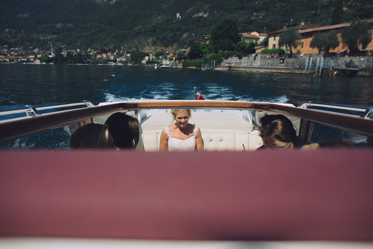 lake como wedding photographer-13