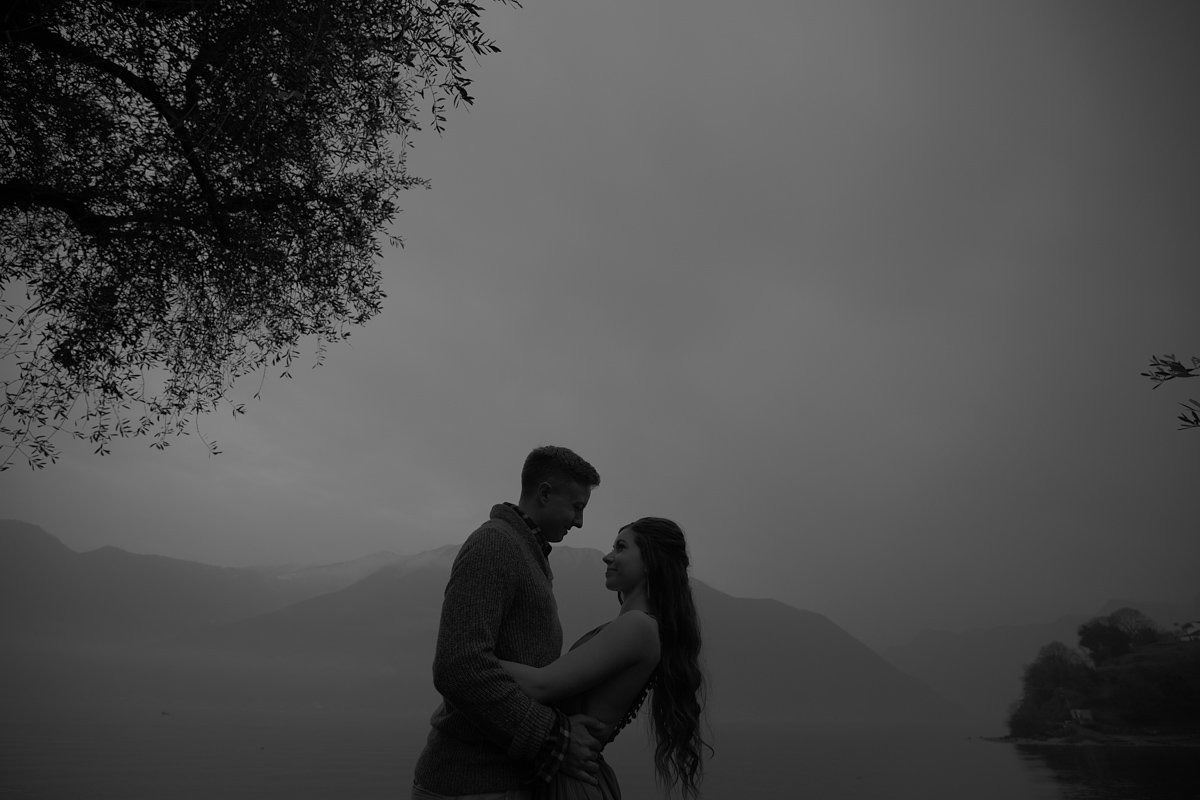 lake como wedding photographer-14