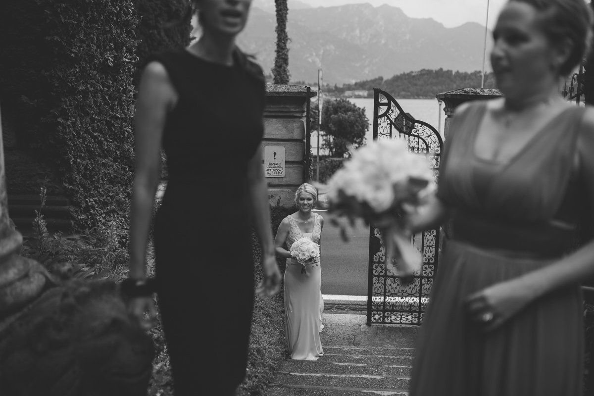lake como wedding photographer-15