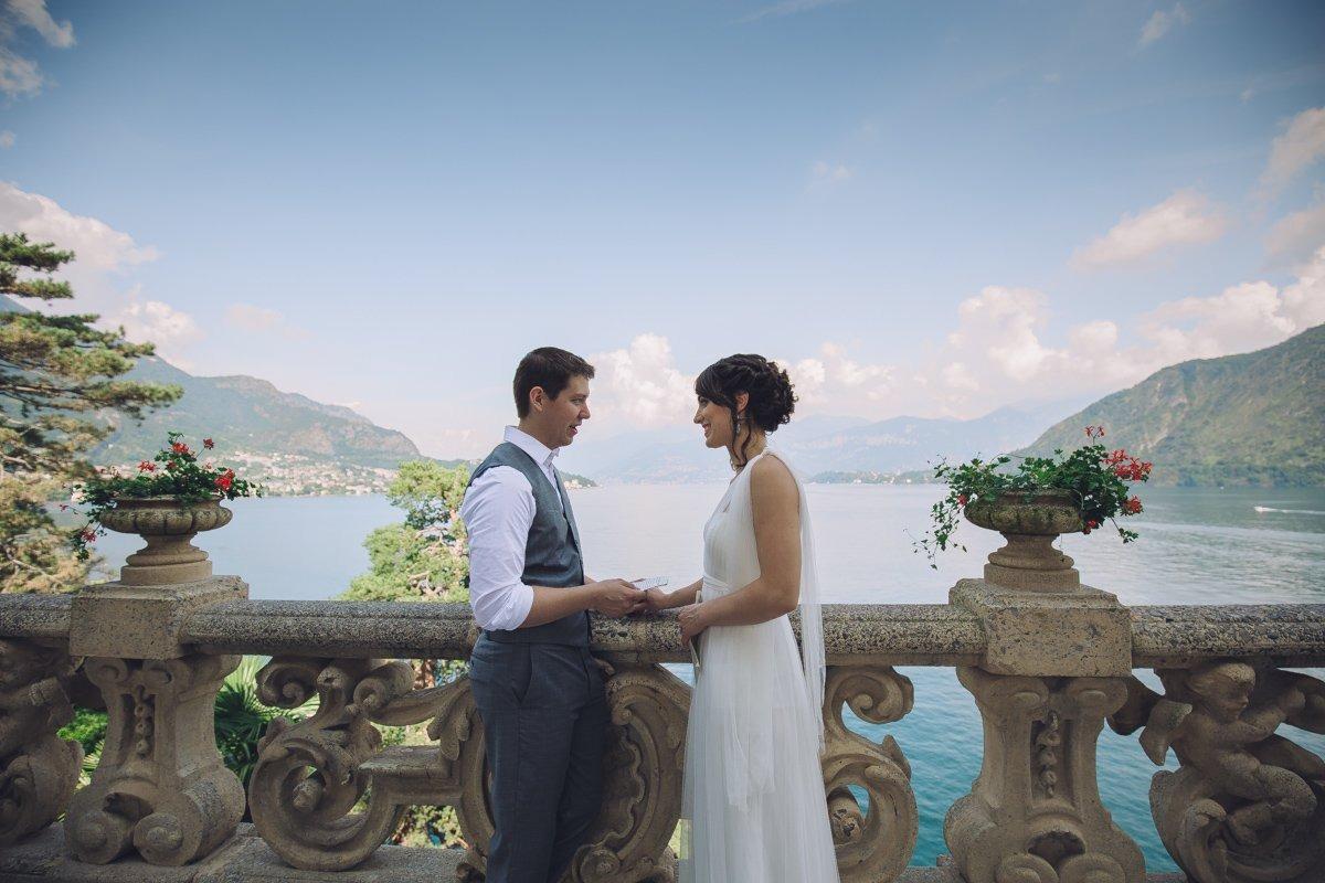 lake como wedding photographer-16
