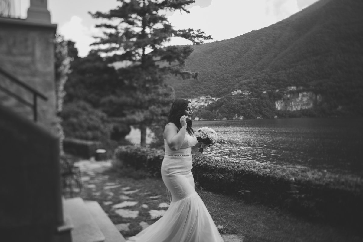 lake como wedding photographer-16