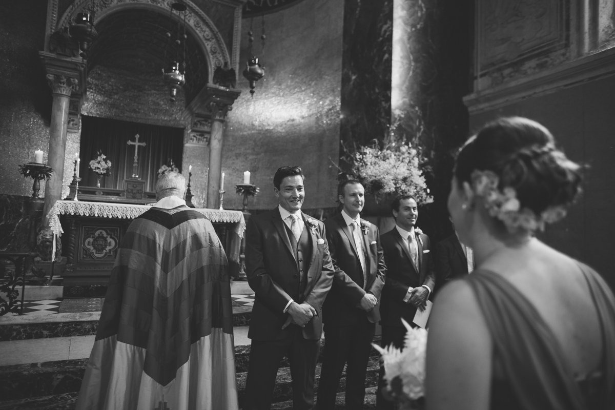 lake como wedding photographer-17