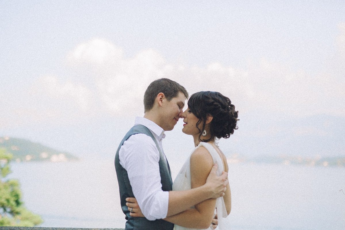lake como wedding photographer-18