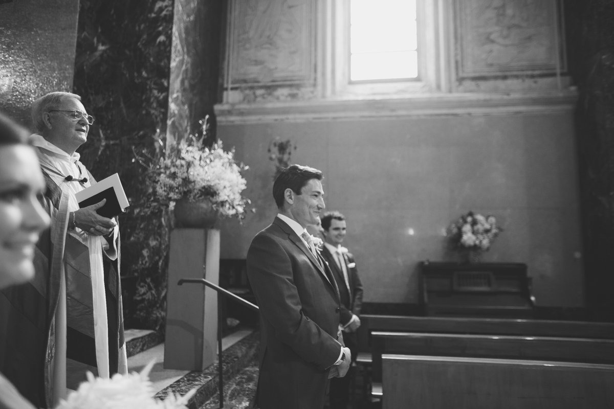lake como wedding photographer-19