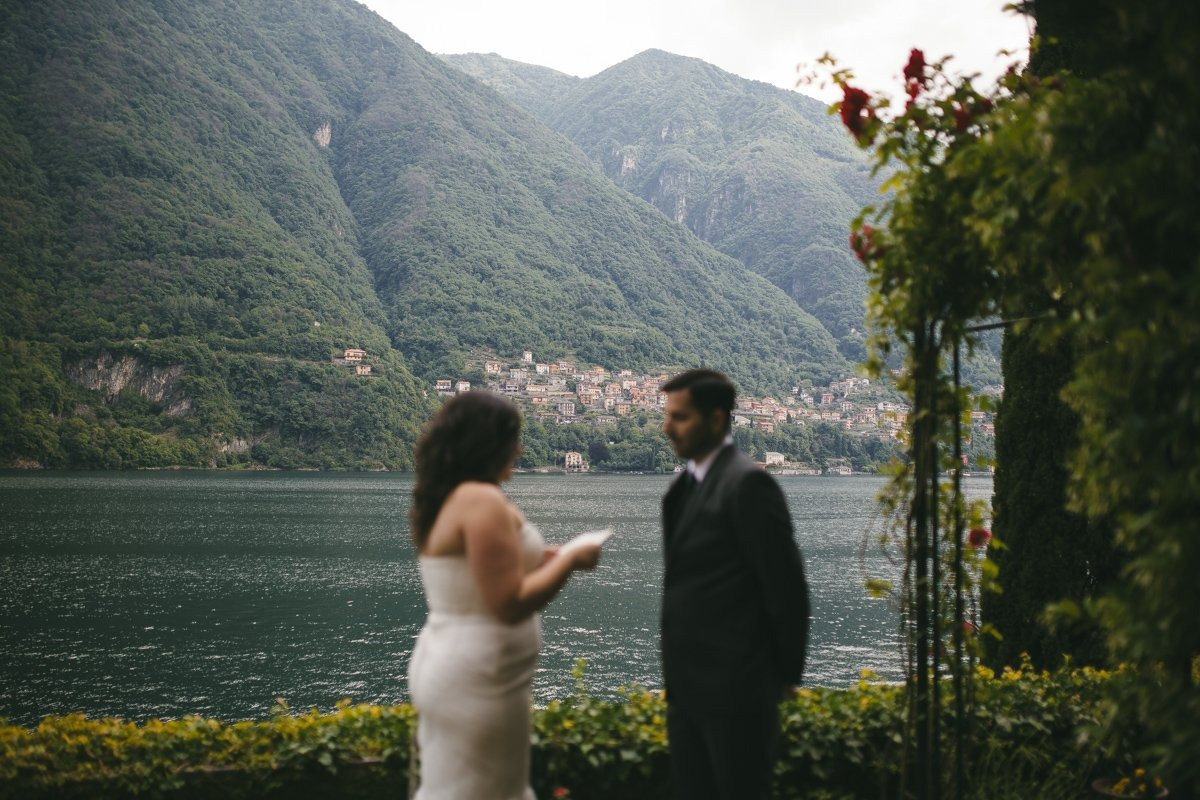lake como tremezzo wedding photographer