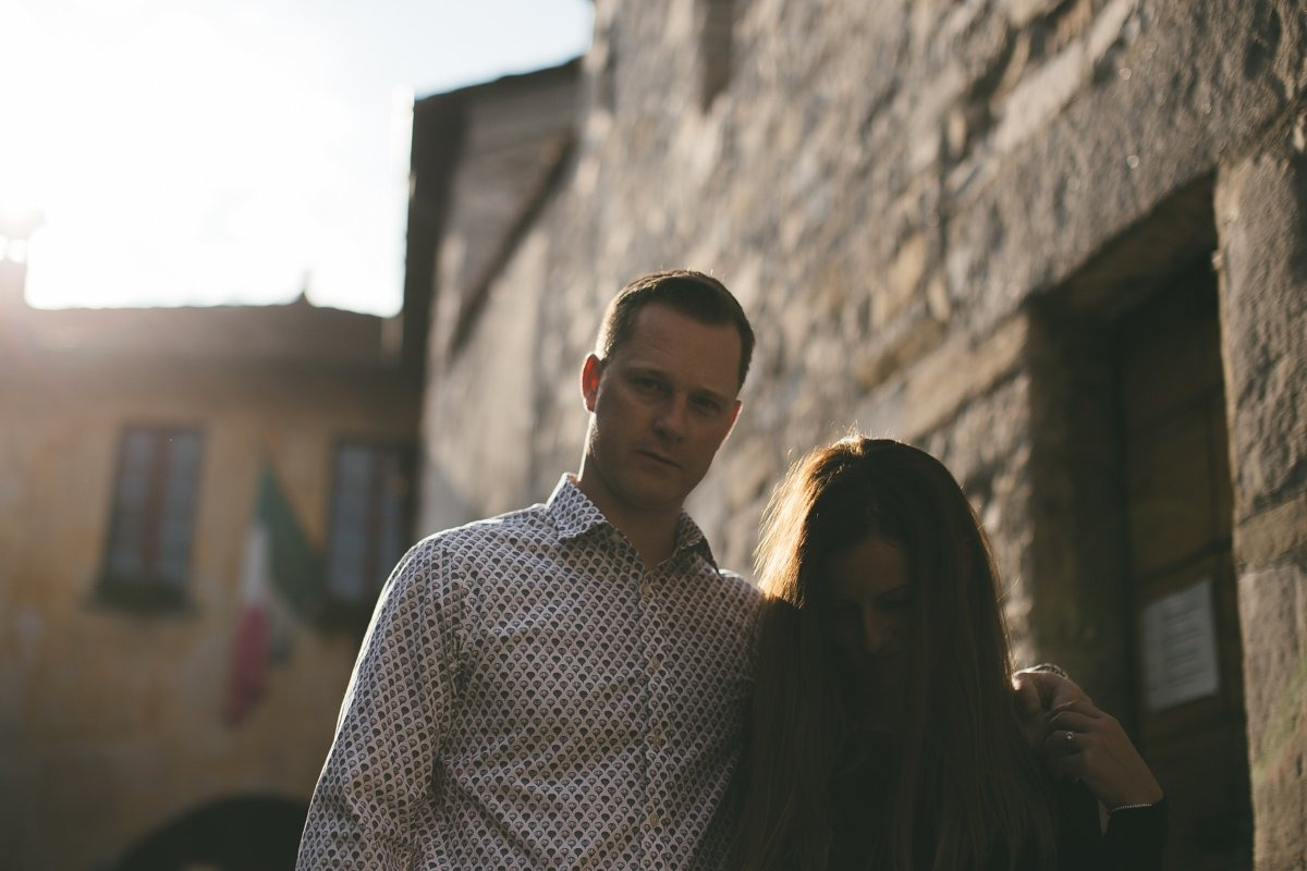 Lake como wedding photographer. Couple session