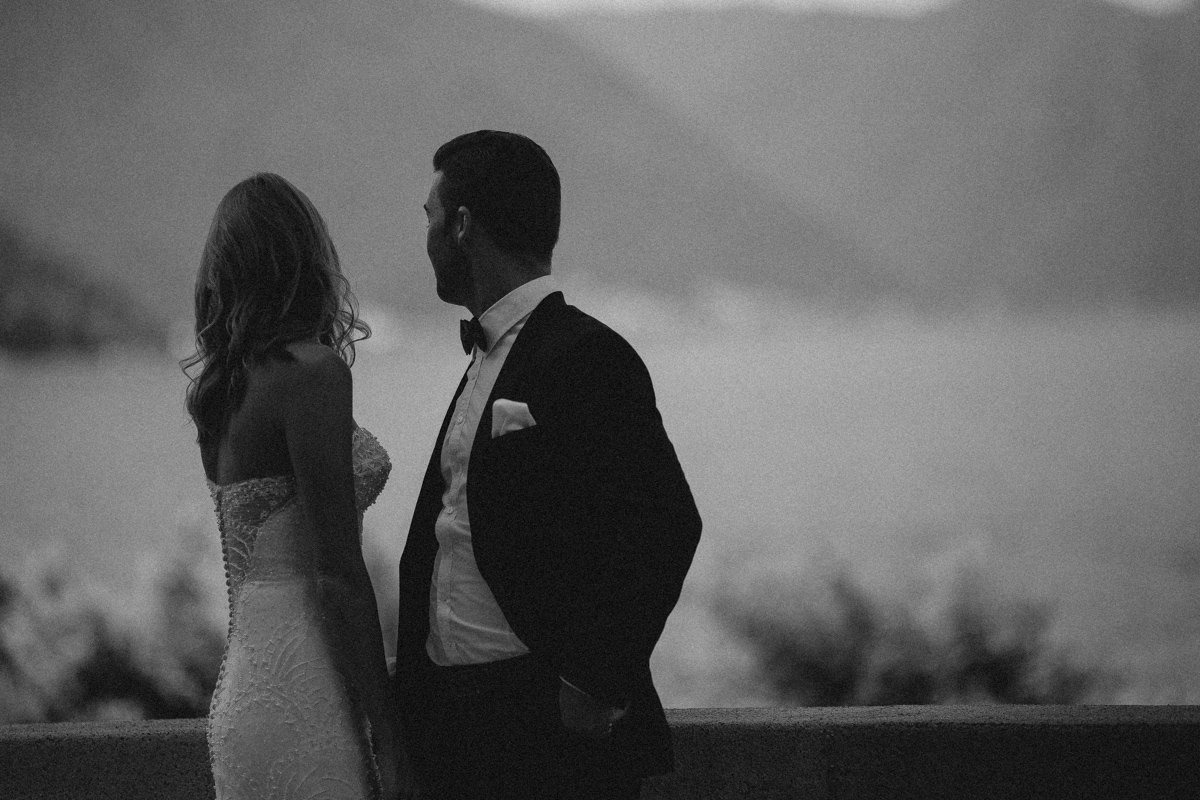 Lake Como wedding photographer. Destination wedding Bellagio
