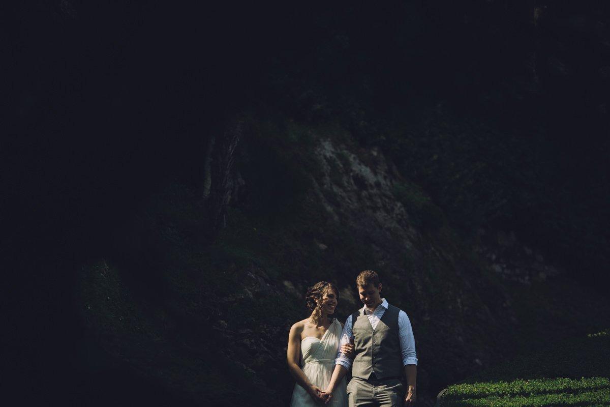 lake como wedding photographer-20