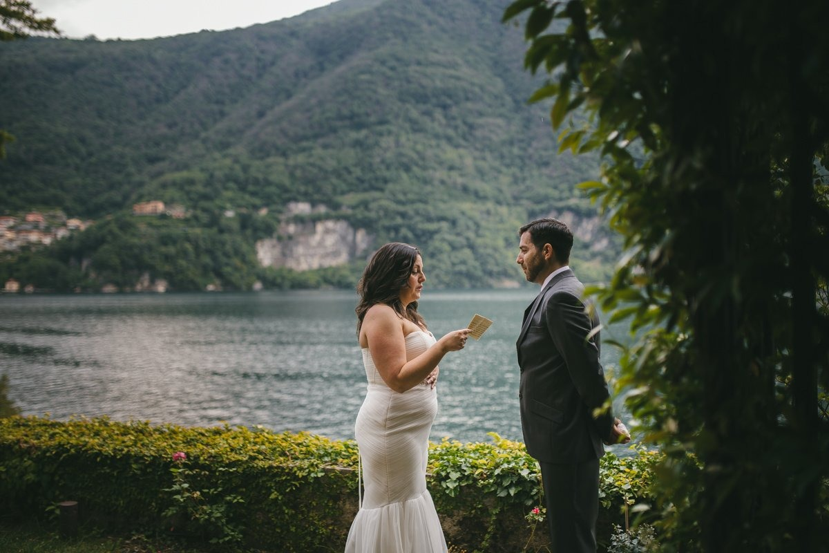 lake como wedding photographer-20