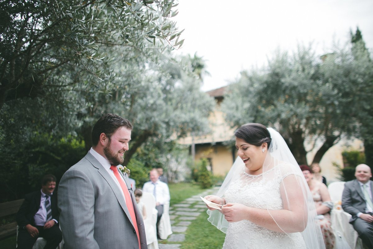 lake como wedding photographer-21