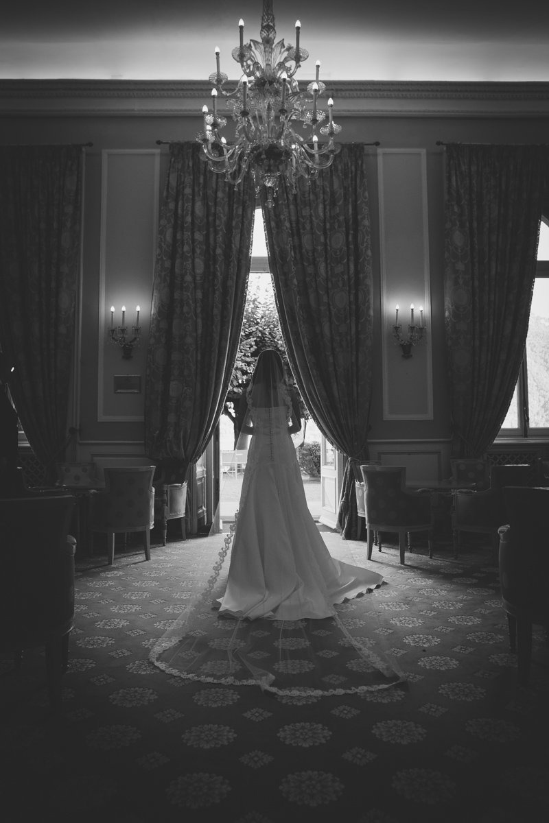lake como wedding photographer-22