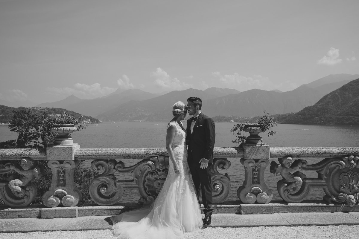 lake como wedding photographer-22