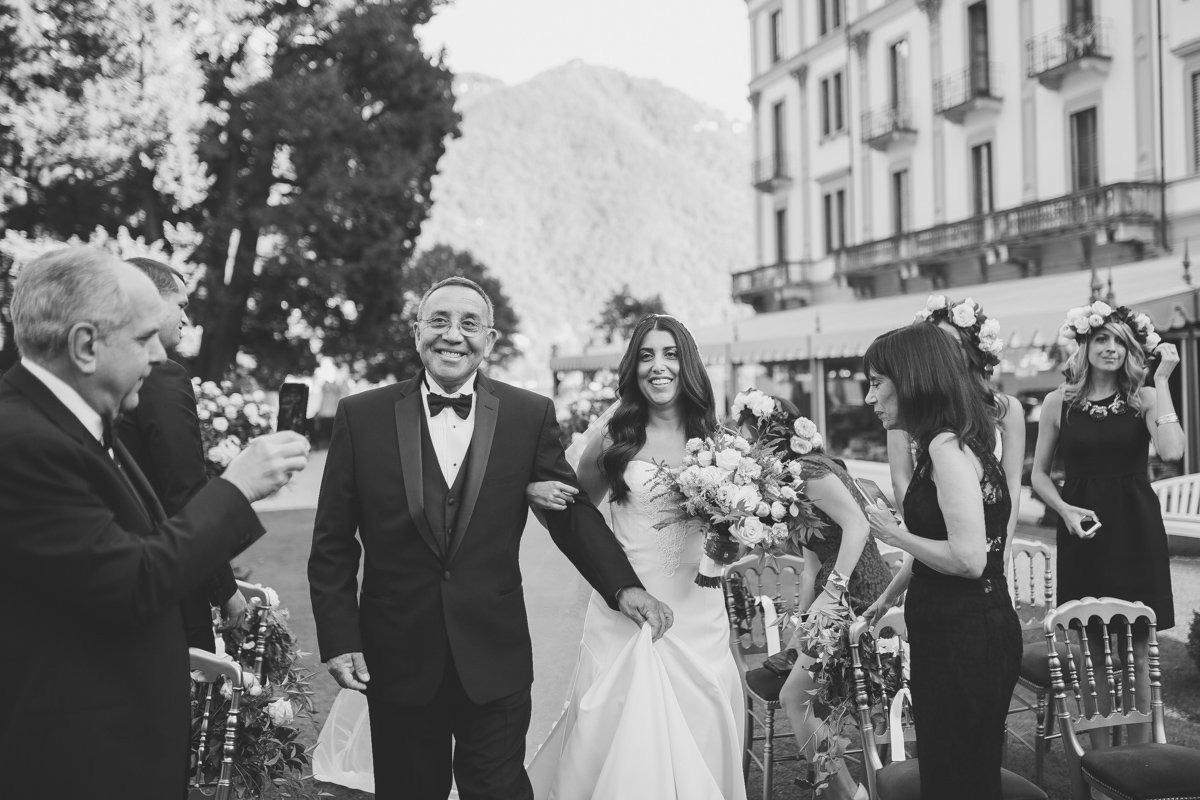 lake como wedding photographer-23