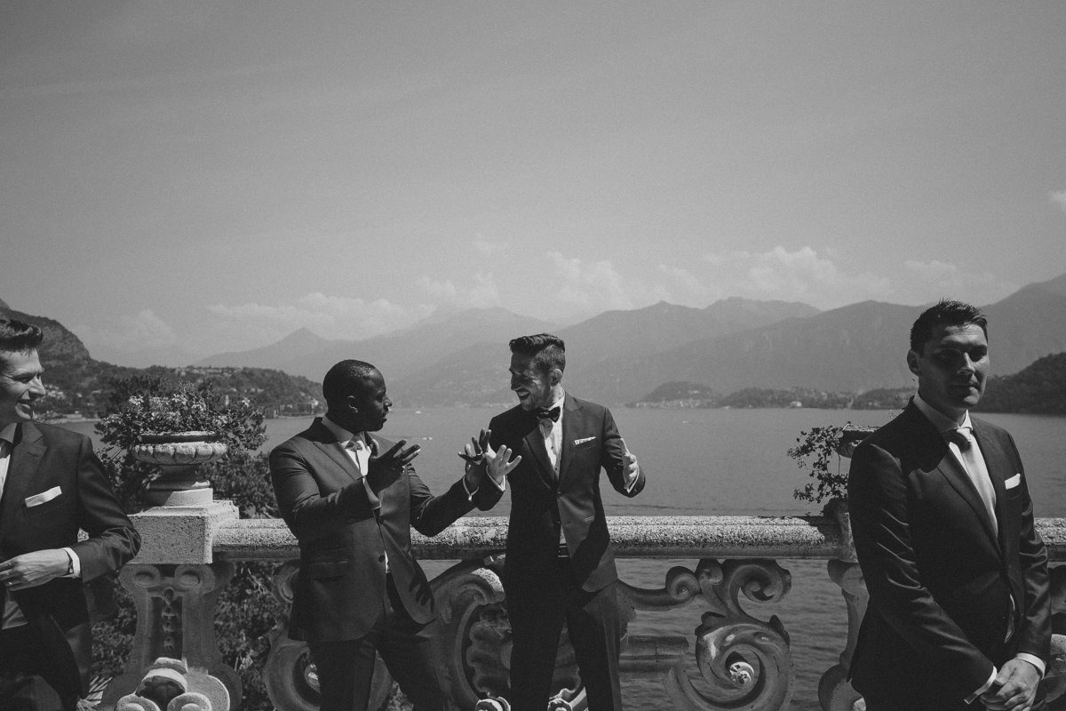 lake como wedding photographer-24