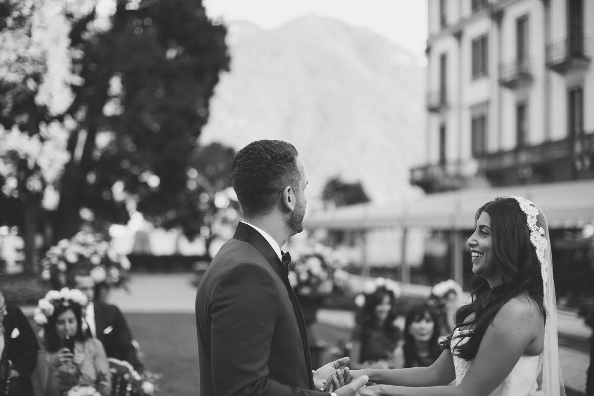 lake como wedding photographer-25