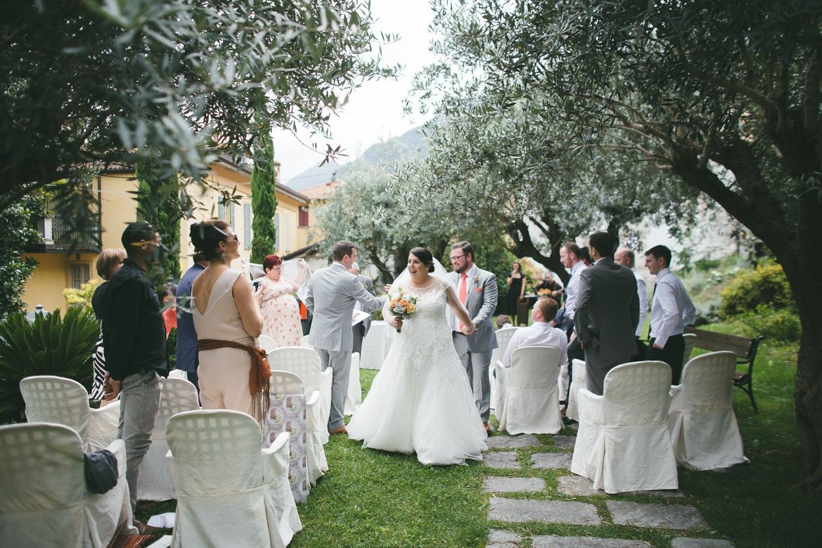 lake como wedding photographer-26