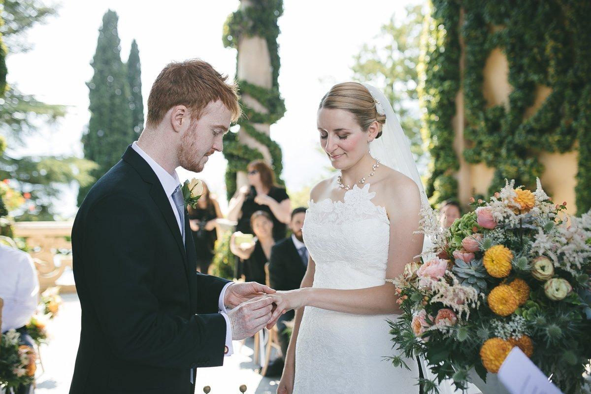 lake como wedding photographer-27