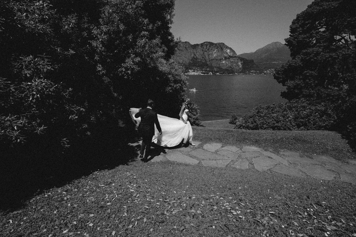 lake como wedding photographer-27