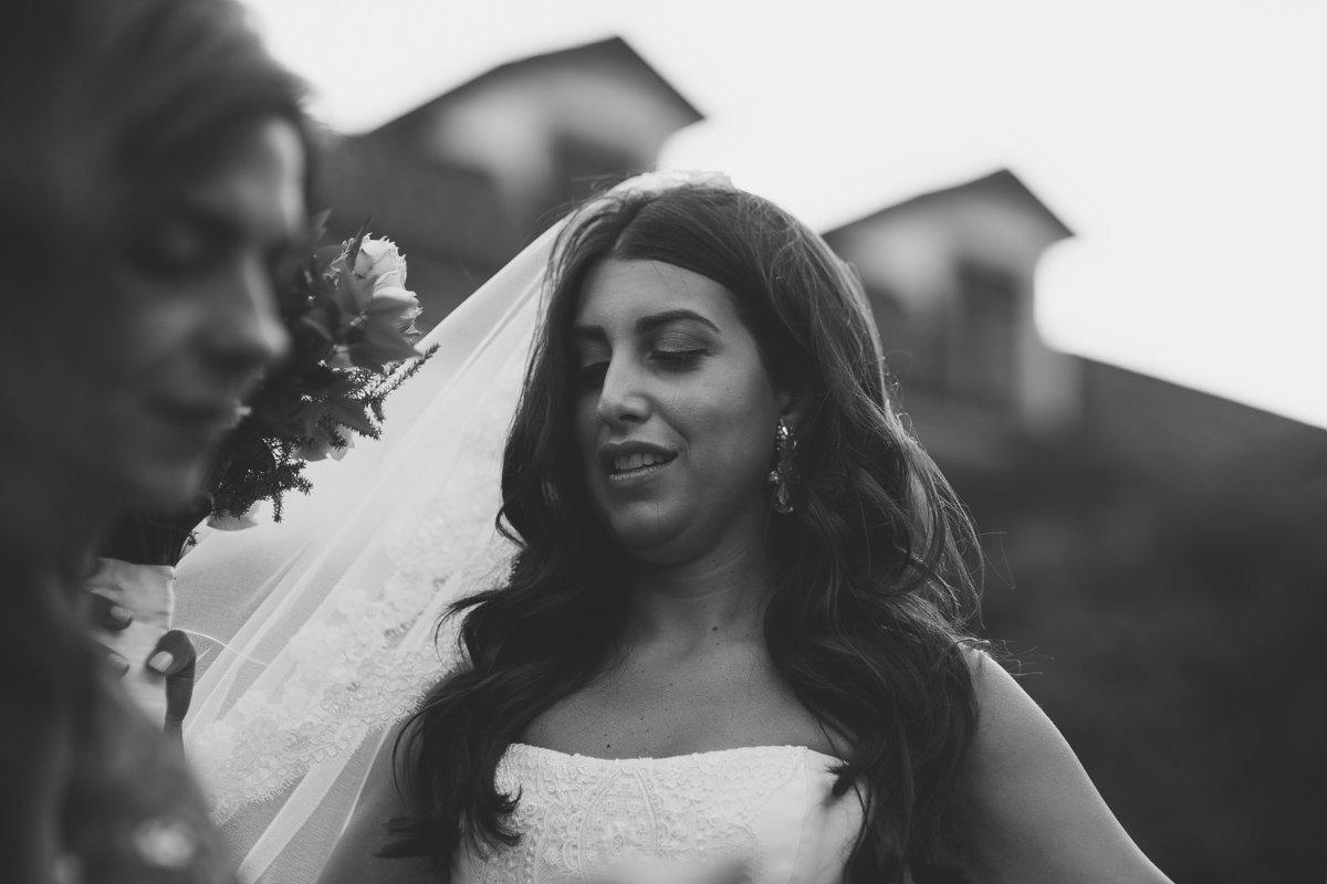 lake como wedding photographer-28