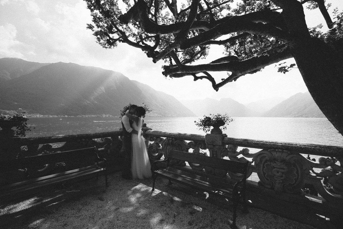 lake como wedding photographer-29
