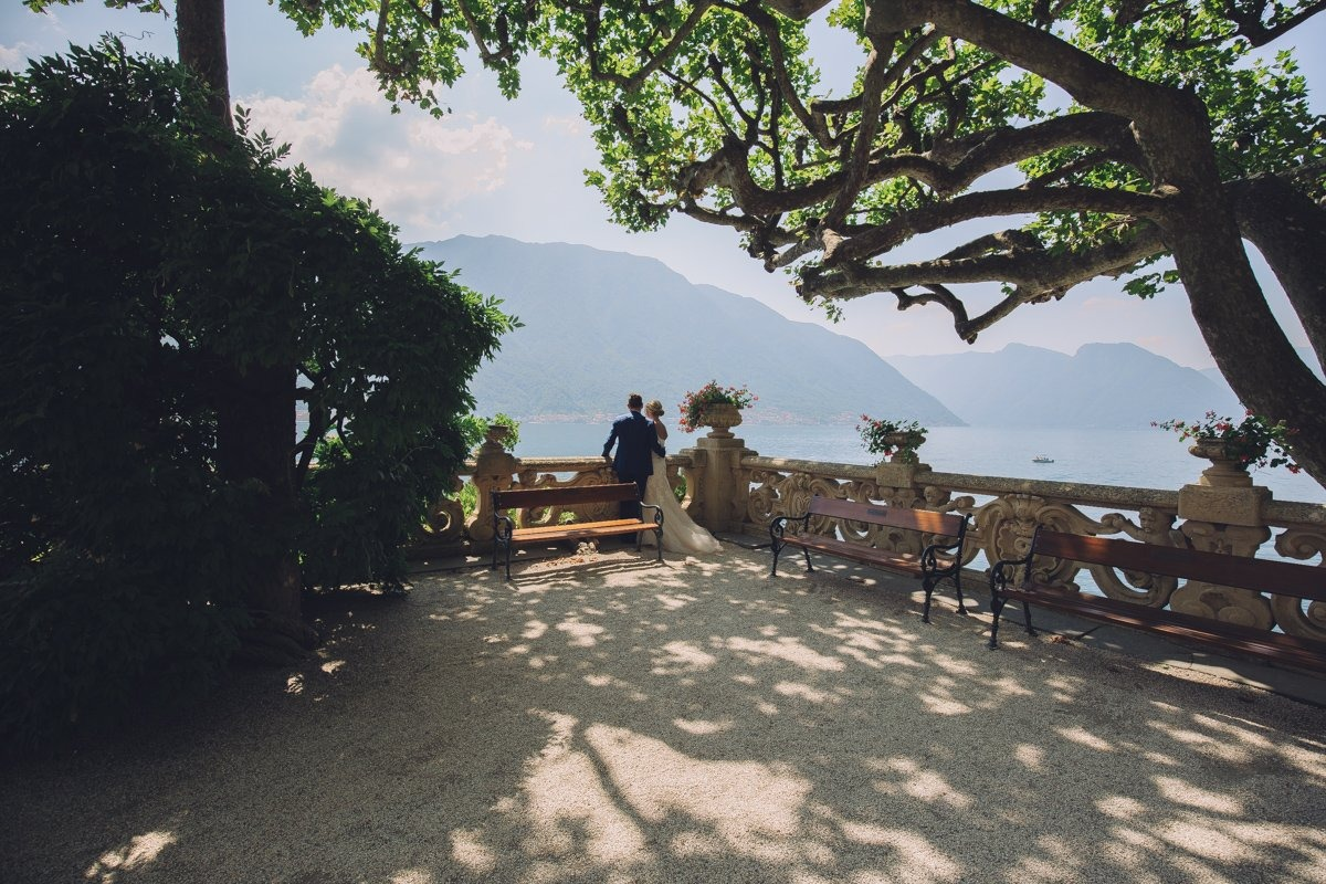 lake como wedding photographer-29