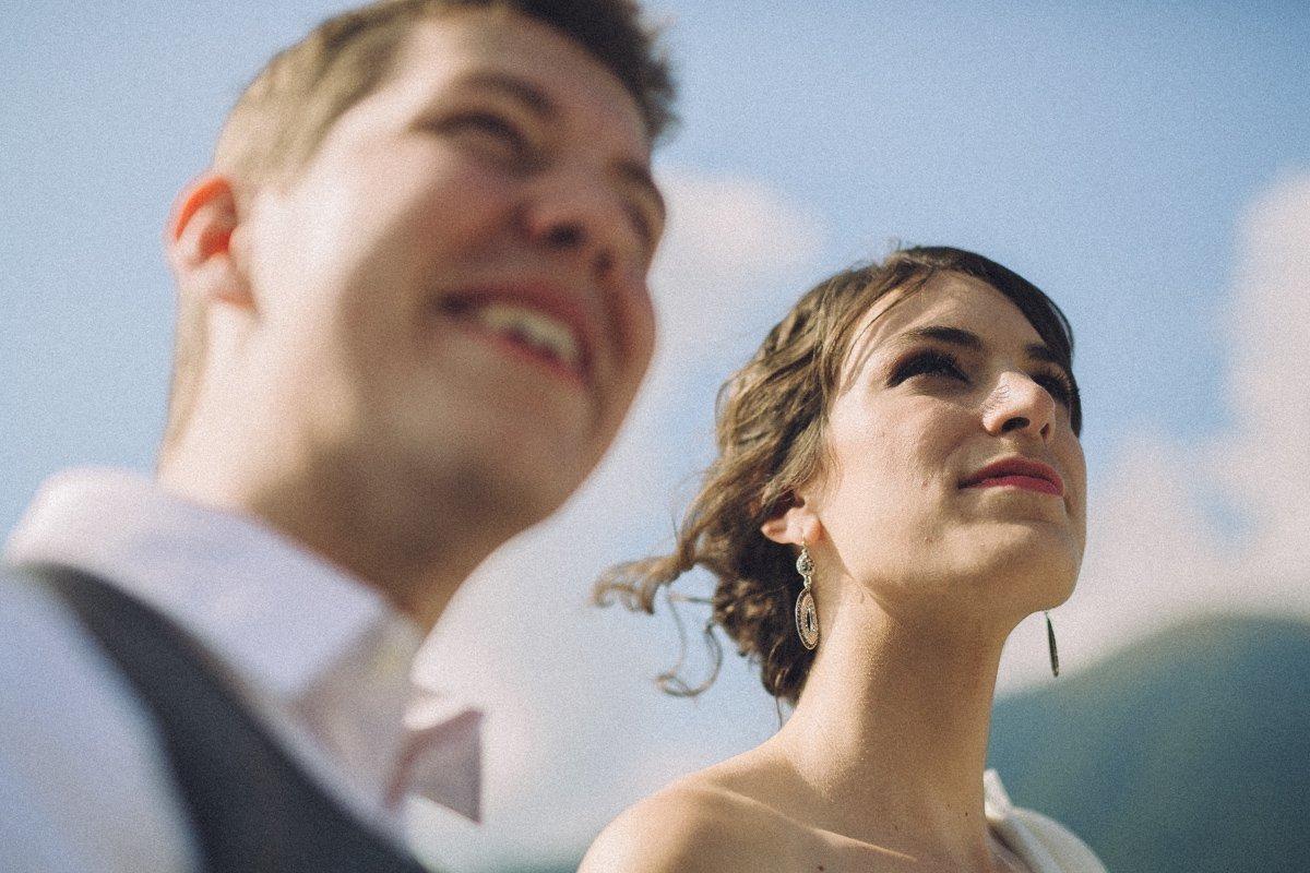lake como wedding photographer-30