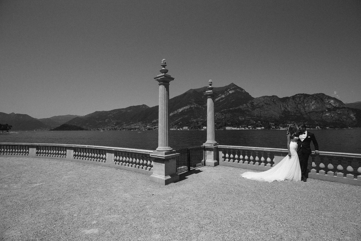 lake como wedding photographer-31