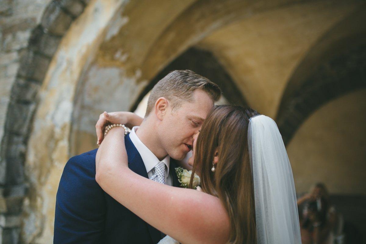 lake como wedding photographer-32