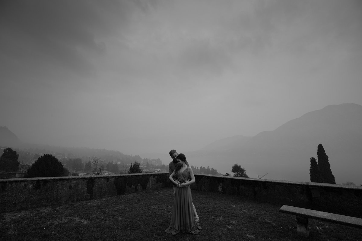 lake como wedding photographer-32
