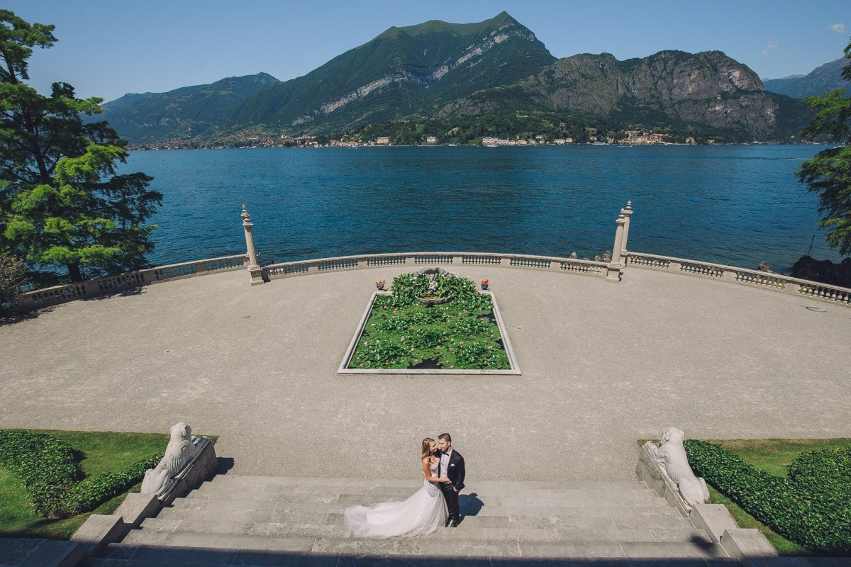 lake como bellagio wedding