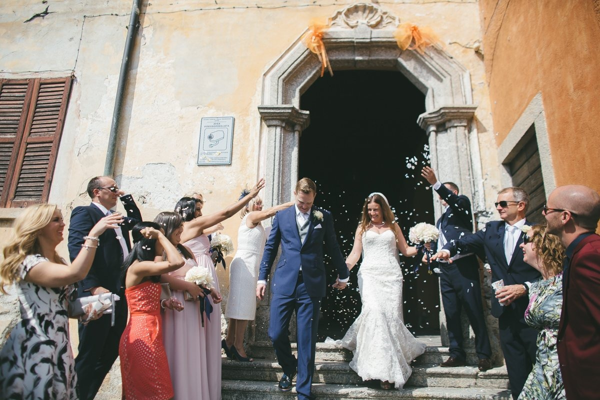 lake como wedding photographer-34