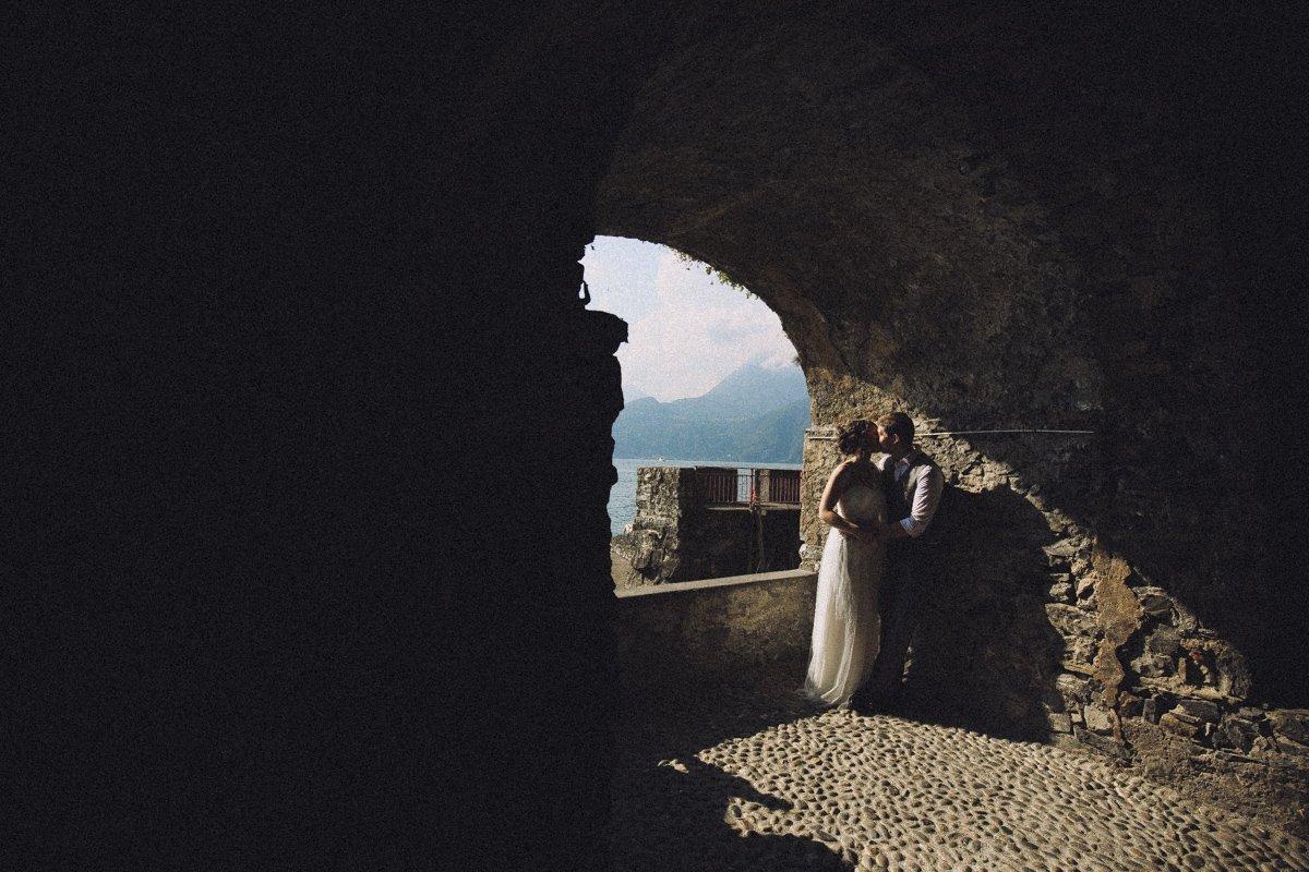 lake como wedding photographer-34
