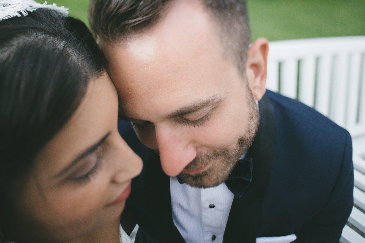 lake como wedding photographer-35