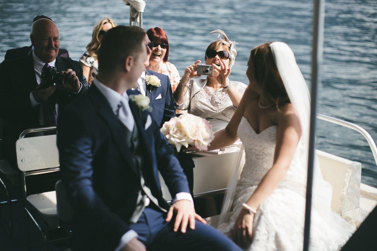 lake como wedding photographer-36