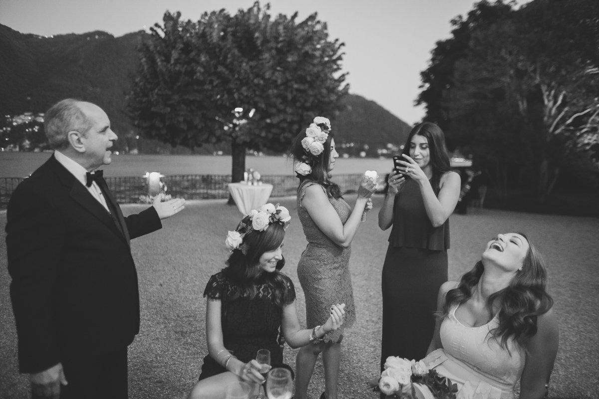 lake como wedding photographer-37