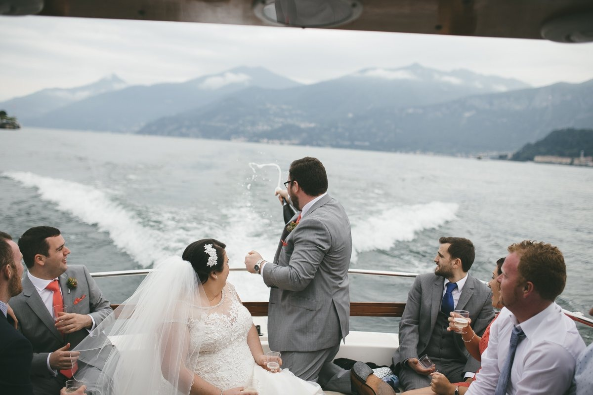 lake como wedding photographer-39