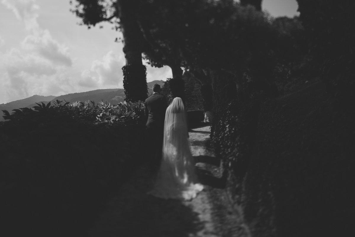 lake como wedding photographer balbianello