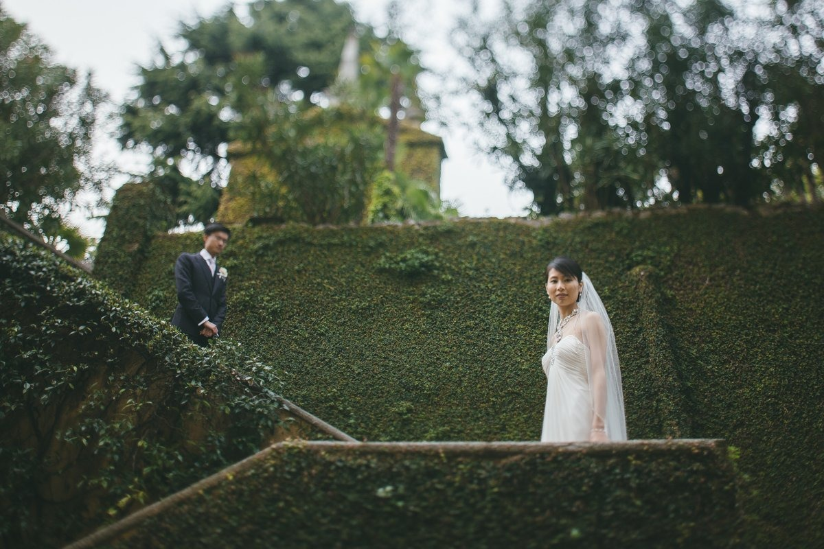 eloping in italy