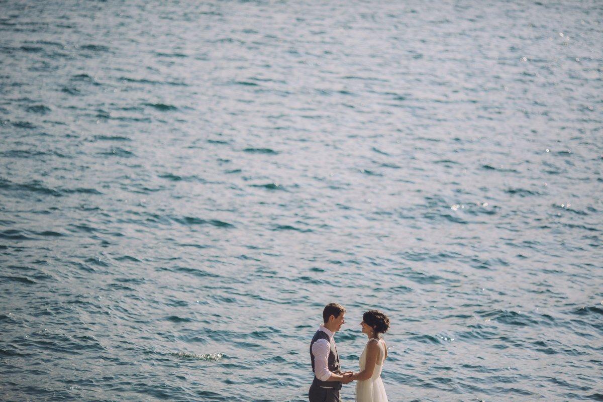 lake como wedding photographer-40
