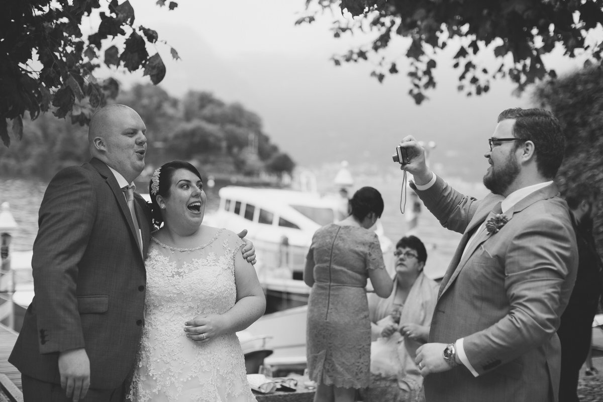 lake como wedding photographer-41
