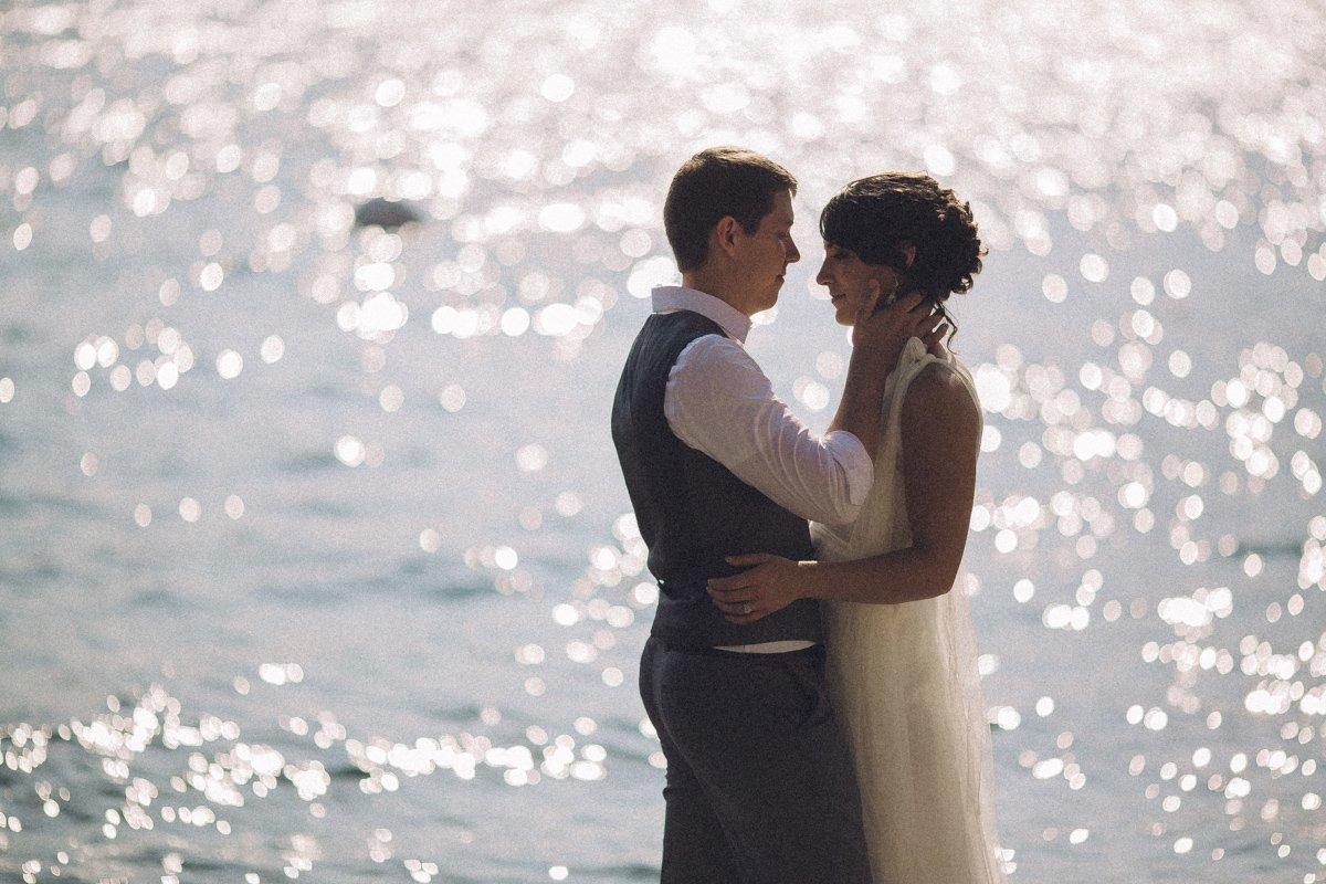 lake como wedding photographer-41